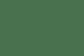 """Crown Range Autumn Cottage - 12"""" x 18"""""""